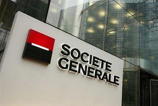 Kerviel / Société Générale, suite