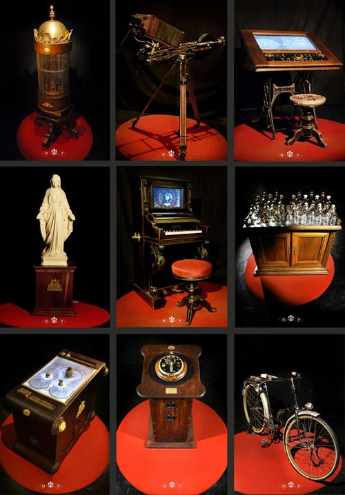 http://media.paperblog.fr/i/374/3743753/mecaniques-poetiques-dez3kiel-L-2.jpeg