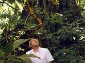 Alain Chabat réalise film Marsupilami l'Orchidée Chicxulub