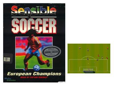 atari st sensible soccer