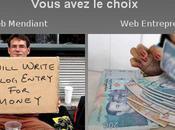Suivez business models vous serez blogueur marocain fauché