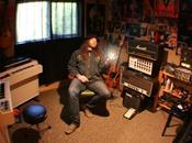 STONE interview Tony Dallas Reed