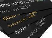 Cartes débit-crédit quels enjeux pour banques
