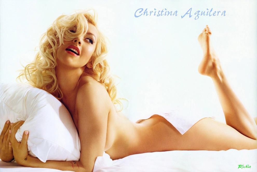 http://media.paperblog.fr/i/374/3749232/rumeur-christina-aguilera-serait-lesbienne-av-L-1.jpeg