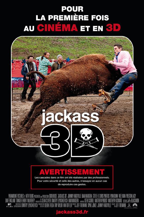jackass-3d-avant-premiere-mercredi-27-octobre-L-2.jpeg