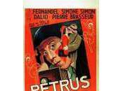 Petrus (1946)