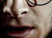 Daniel Radcliffe soutien-gorge dans nouveau spot