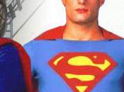 Superman, histoire d'une arlésienne cinématographique...