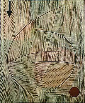 1353_in_copula_klee_paul.1287731955.jpg
