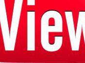 T'as vidéo Tube