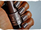 love Essence Colour