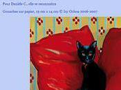 nouveau blog d'Isy Ochoa