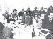 Saint-Pol-Roux, banquet, photo réponses résultats