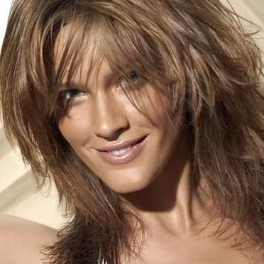 Renseignement metier coiffure coiffure homme hipster salon for Salon de coiffure fabio salsa