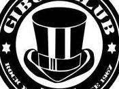 billetterie Festival Rock Inter Ecoles Gibus Club