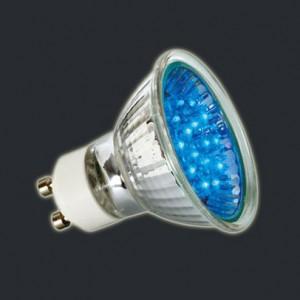 certaines ampoules led pourraient tre dangereuse pour la vue d couvrir. Black Bedroom Furniture Sets. Home Design Ideas