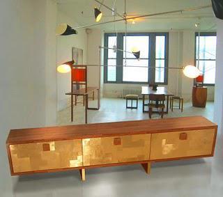 atelier de la messe basse d co et design d couvrir. Black Bedroom Furniture Sets. Home Design Ideas