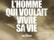 Romain Duris Catherine Deneuve dans L'Homme voulait vivre extrait