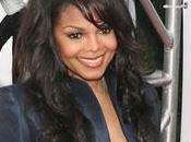 Janet Jackson elle dément rumeurs mariage