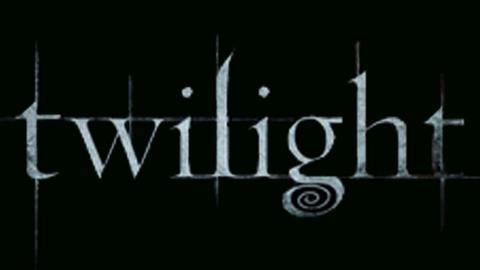 Twilight 4 ... certains acteurs nus dans le film