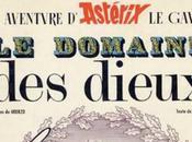 Alexandre Astier réaliser prochain Astérix
