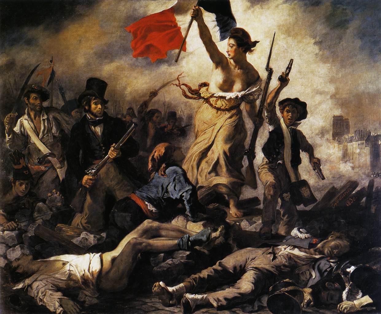 http://media.paperblog.fr/i/377/3778264/perpetuelle-revolution-francaise-L-1.jpeg