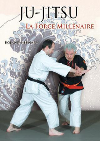 livre-hernaez-force-millenaire