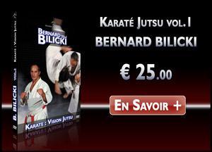 bilicki_ad