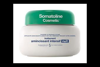 La crème pour le blanchiment intime de la peau acheter dans la pharmacie