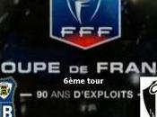 """Foot Coupe France ville Bastia """"fête"""" demain l'occasion derby"""