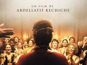 """Venus Noire"" d'Abdellatif Kechiche"