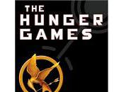 Hunger Games tome Suzanne Collins