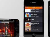 sera bientôt retiré l'Apple AppStore?
