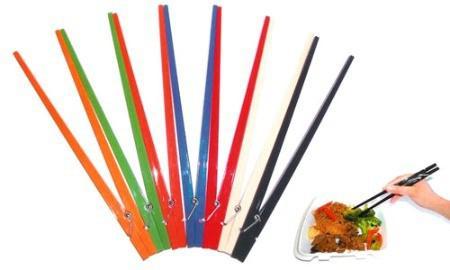 Des baguettes chinoises styl es lire - Comment tenir des baguettes chinoises ...