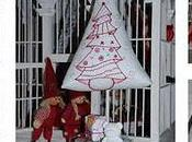 Bientôt Noël