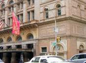 Welcome Carnegie Hall