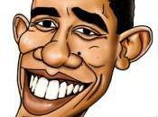 péchés d'Obama