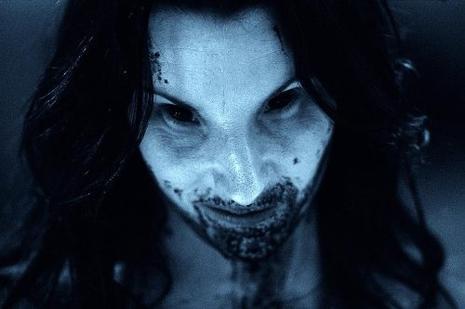 Mercki , mais de rien :D 30-jours-nuit-vampires-L-2