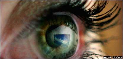 eyefacebook.jpg