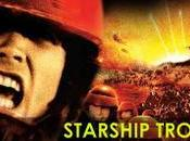 Starship Troopers l'ont fait...
