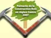Concours construction bois Région Centre