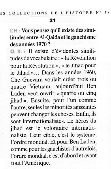 gauchisme-et-jihad-paralleles-oroy.1200044674.jpg
