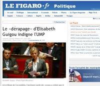 Figaro_Guigou_Nazi