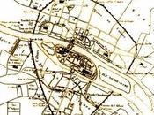 Quelques cabarets, traiteurs, pâtissiers maisons parisiennes suspectes XVème XVIIIème siècle.