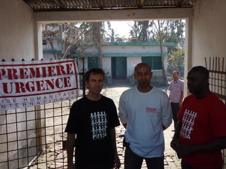 Pu_equipe_eval_bangladesh