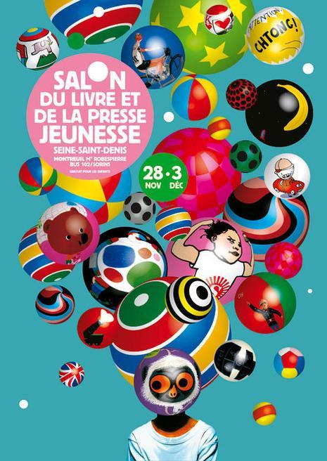 Salonlivresenfants2007parents