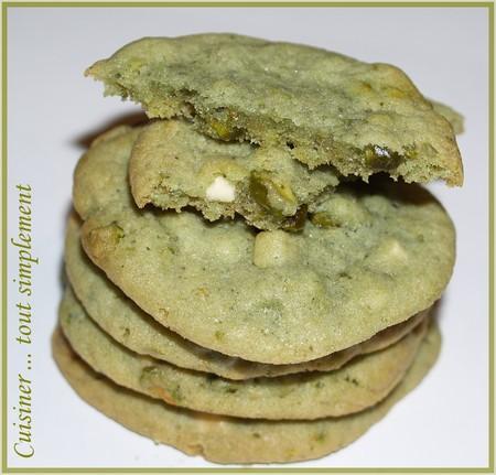 cookies_choco_pistaches
