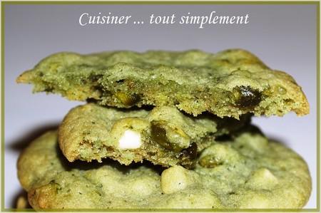 cookies_choco_pistaches_3