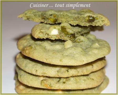 cookies_choco_pistaches_2