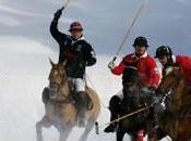 match Polo dans neige Moritz
